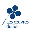 gallery/logo-les-oeuvres-du-soir